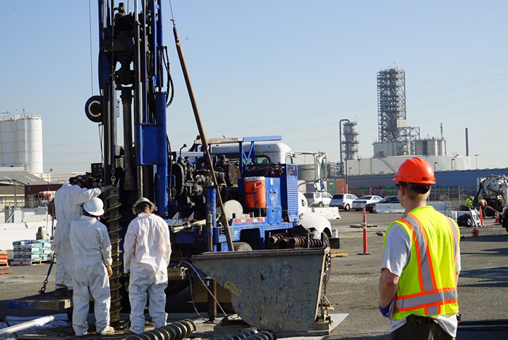 Environmental-Drilling-Picture_web.jpg