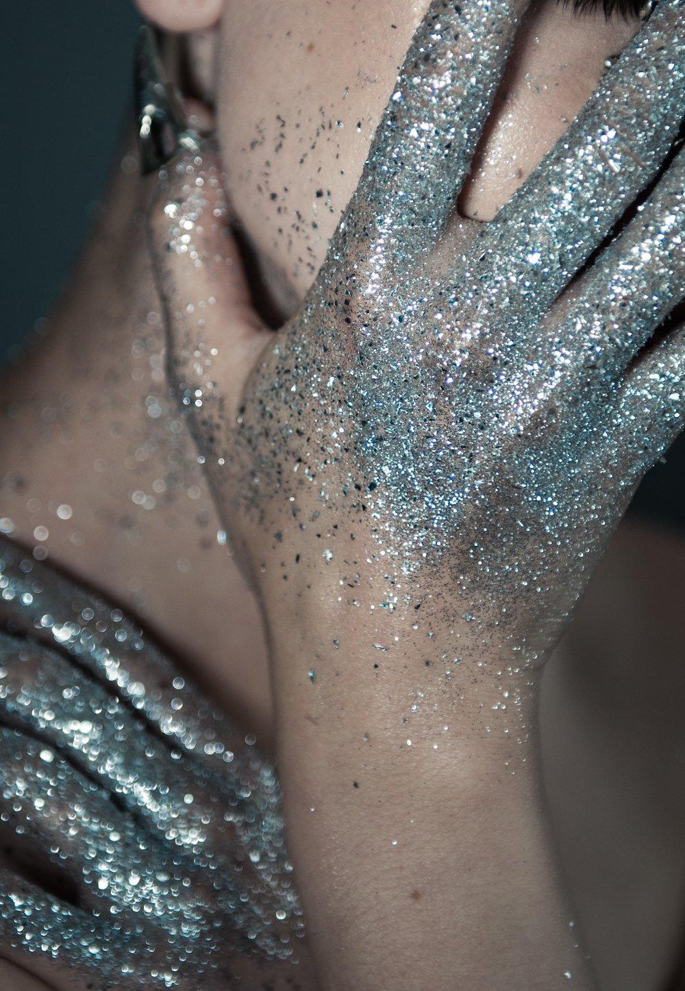 Alkonost-glitter-03.jpg
