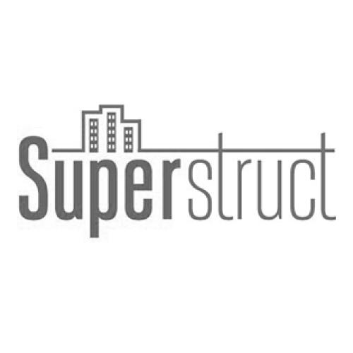 Superstruct_m.jpg