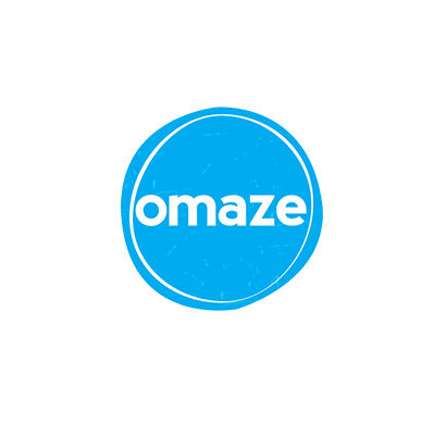 rally4-partners-omaze.jpg