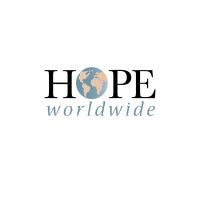 rally4-partners-hope-worldwide.jpg