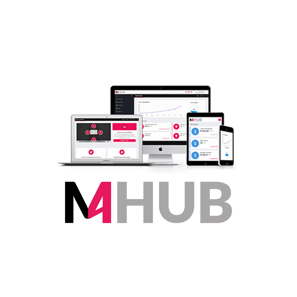 rally4-solutions-m4hub.jpg