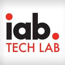 IAB_TechLab.jpg