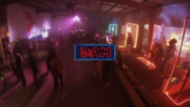 64dfe936081 3 AM ATLANTA — Amy Hardy