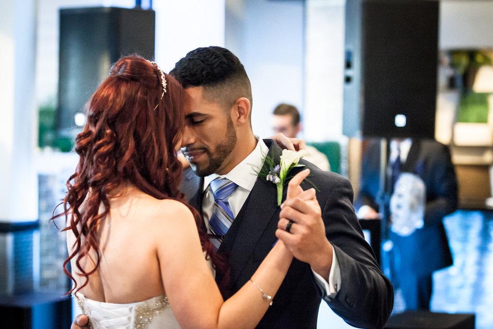 First-Dance-Wedding-Coral-Spring-FL