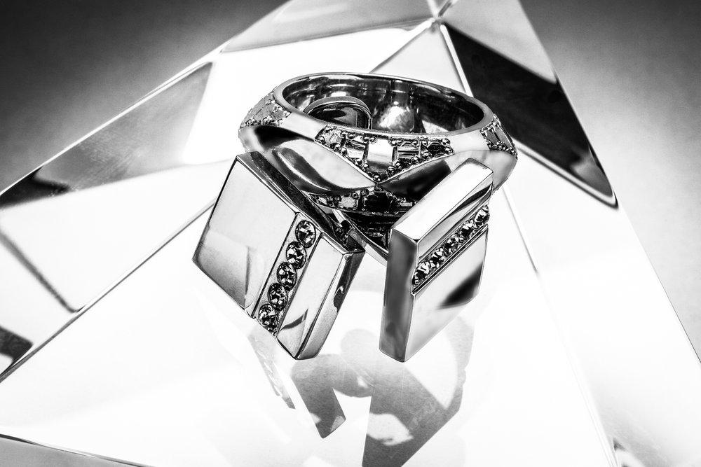 Wedding-Accessories-Rings