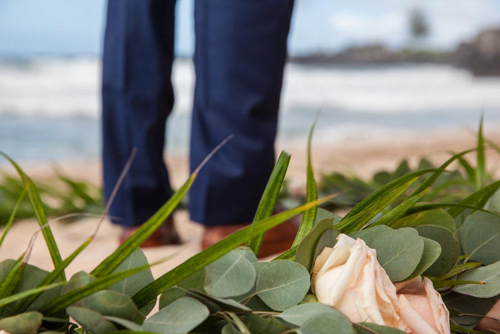 Wedding Photography - Sam & Gilson-05.jpg