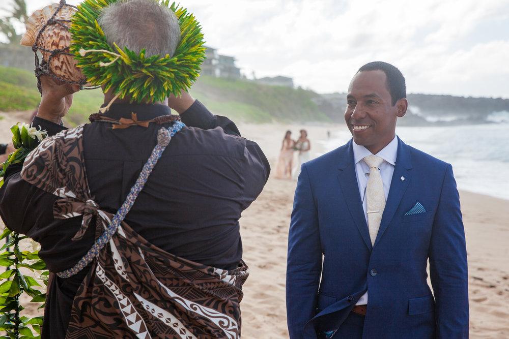 Wedding Photography - Sam & Gilson-06.jpg