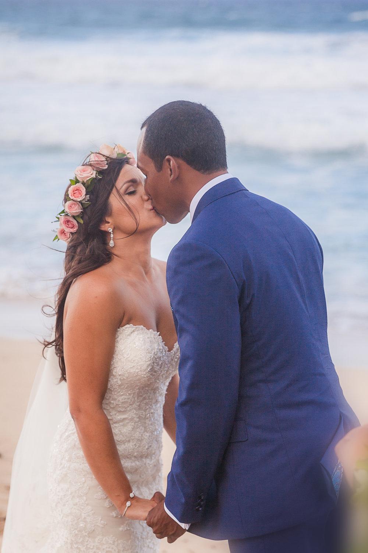 Wedding Photography - Sam & Gilson-10.jpg