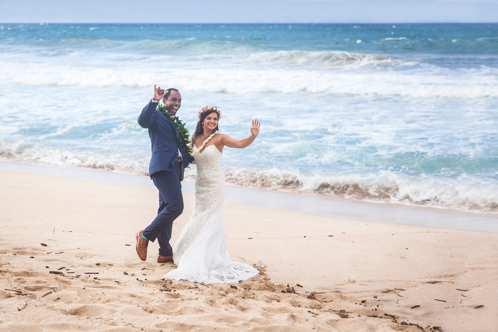 Wedding Photography - Sam & Gilson-12.jpg