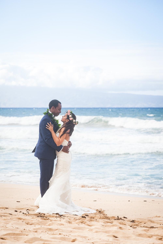 Wedding Photography - Sam & Gilson-14.jpg
