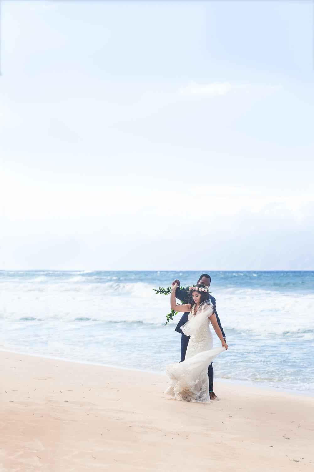 Wedding Photography - Sam & Gilson-15.jpg