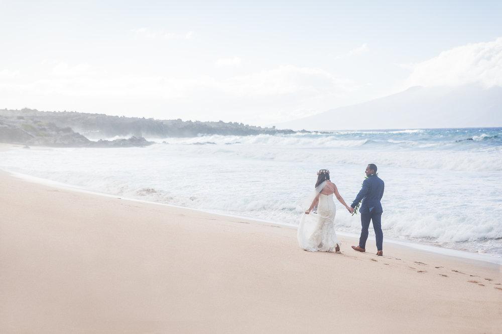 Wedding Photography - Sam & Gilson-17.jpg