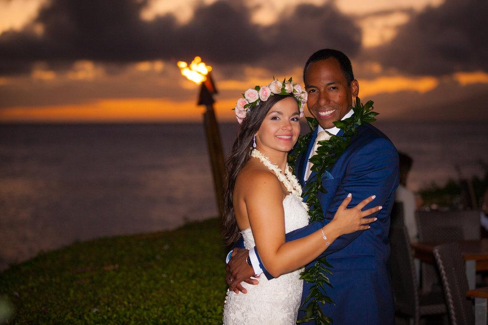 Wedding Photography - Sam & Gilson-23.jpg