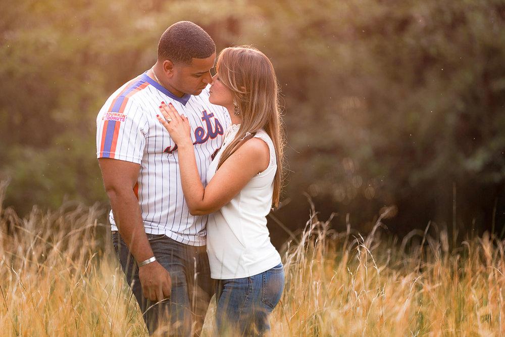Engagement-photography-39b.jpg