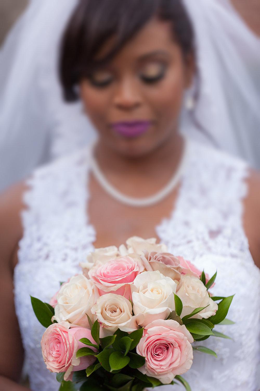 Bride-Wedding-Valery & Saul-20.jpg
