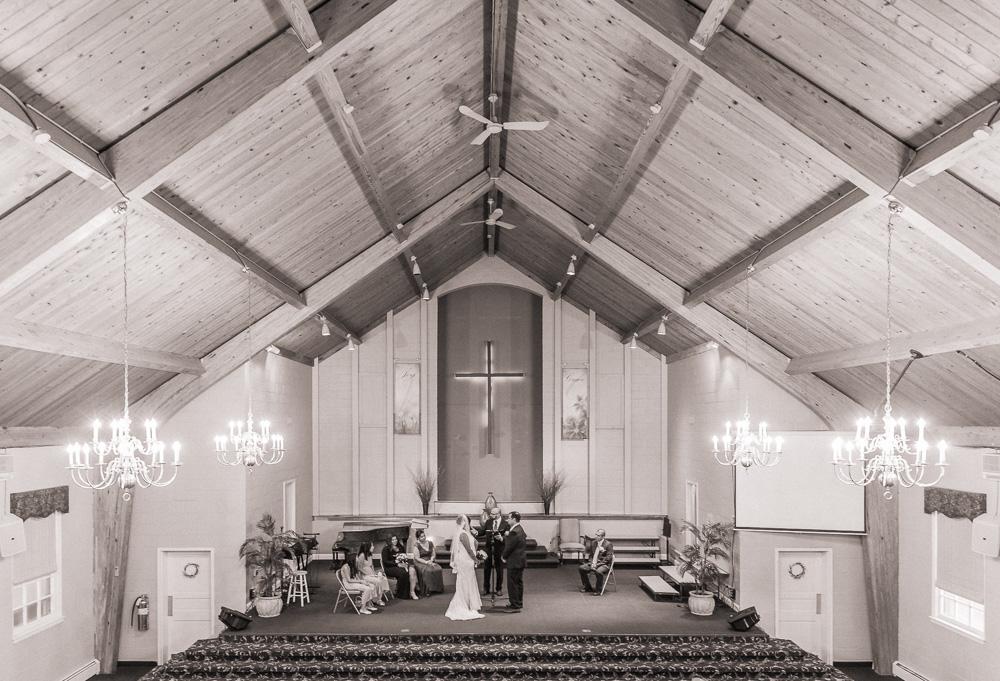 Church-Wedding-Valery-Saul-Garden-City-02.jpg
