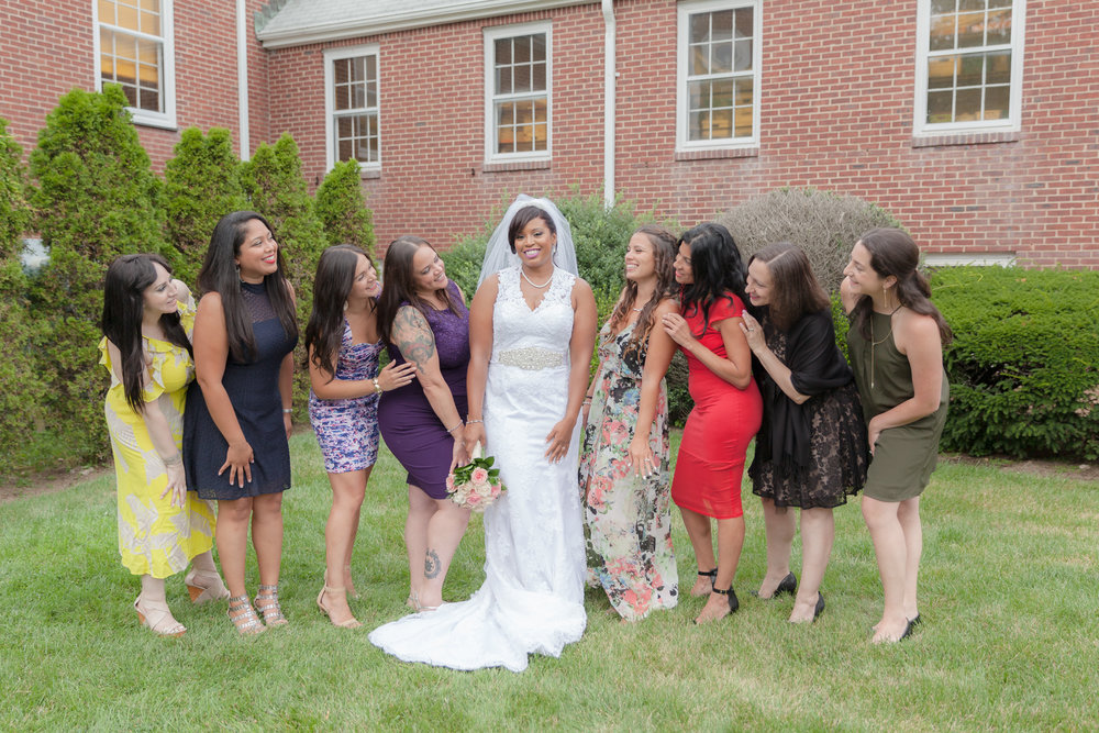 Bride-Wedding-Valery-&-Saul-14.jpg