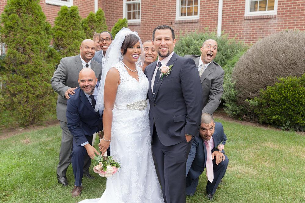 Friends-Wedding-Valery-&-Saul-14.jpg