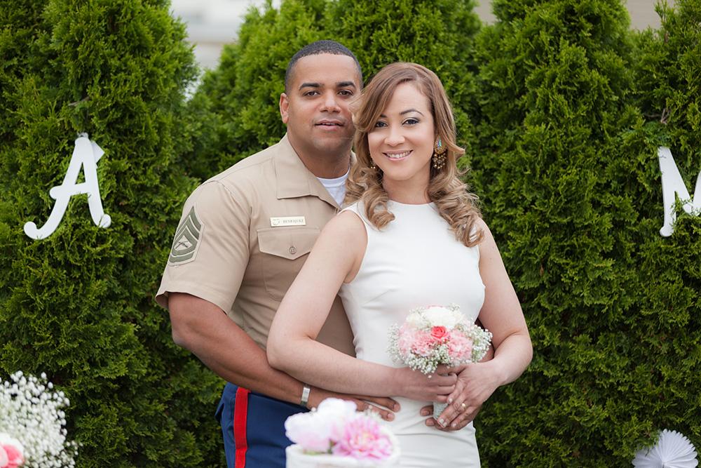 Wedding-NJ-02.jpg
