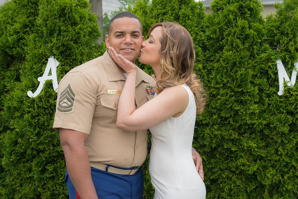 Wedding-NJ-01.jpg