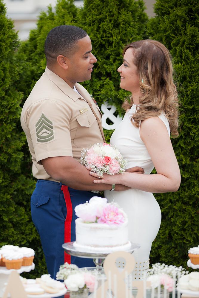 Wedding-NJ-03.jpg