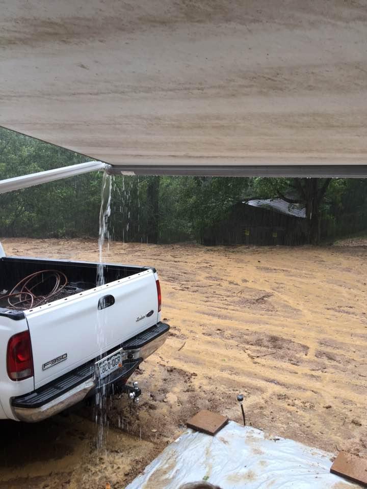 muddy truck.jpg