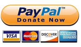 Small Paypal