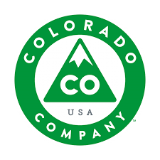 colorado company.png