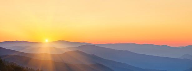 sunrise-blend-final - Version 2.jpg