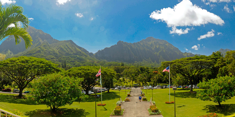 HPU_HawaiiLoa.jpg