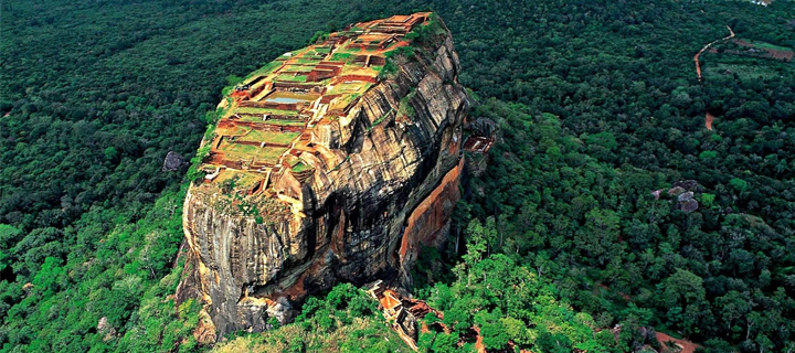 sigiriya-the-rock-fortress.jpg