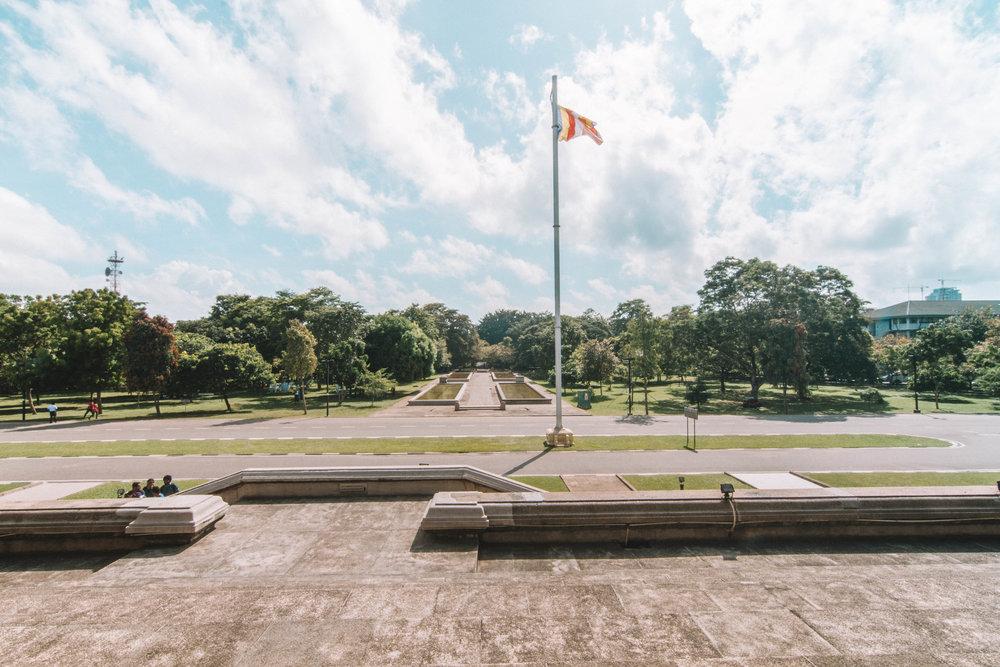 Sri_Lanka_Day1-58.jpg