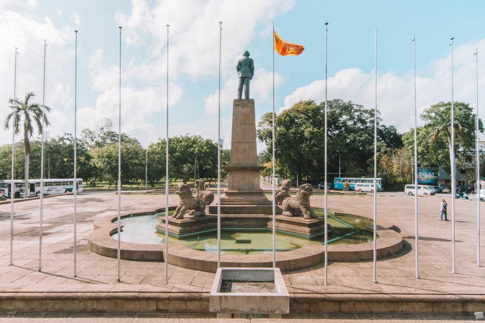 Sri_Lanka_Day1-59.jpg