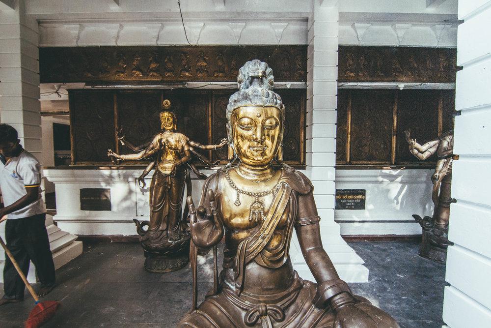 Sri_Lanka_Day1-95.jpg
