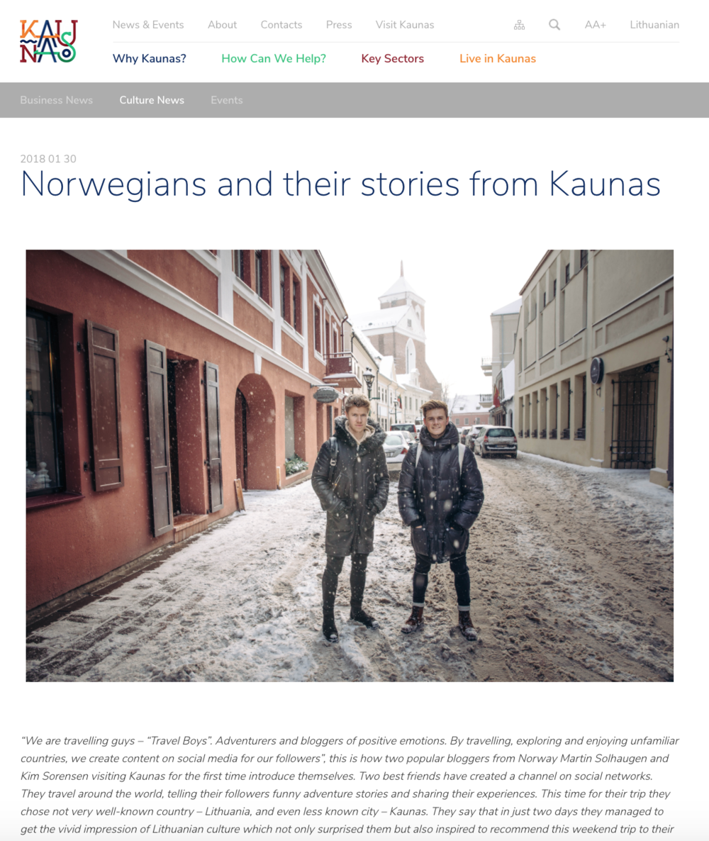 http://kaunasin.lt/norwegians-stories-kaunas/