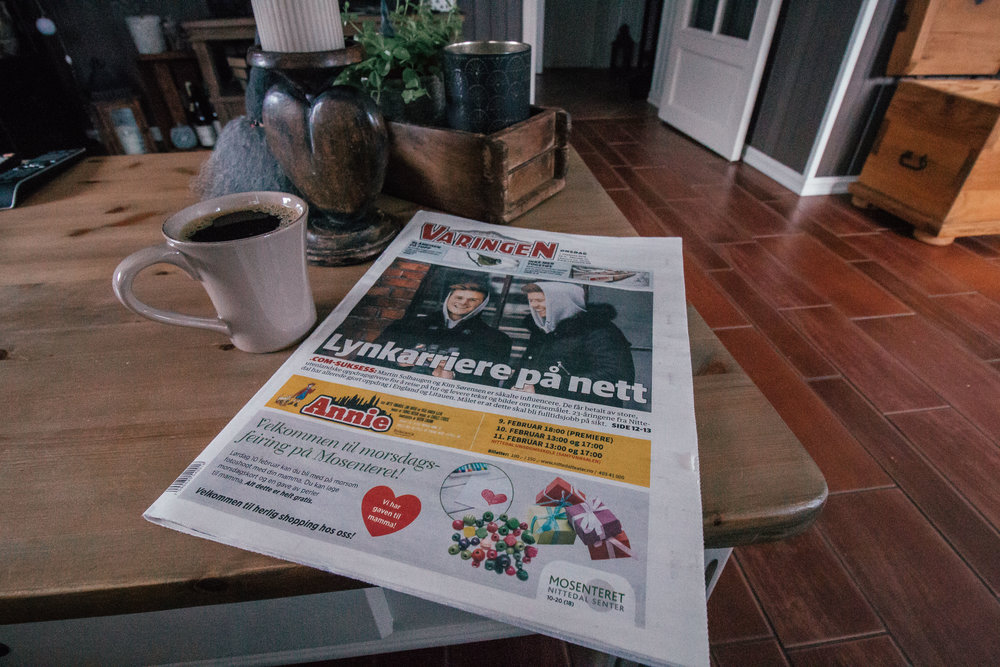 Downsized_5mb.jpg
