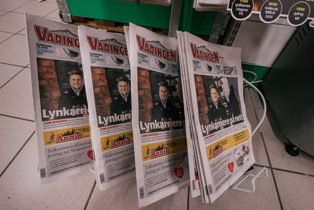 downsized_3.jpg