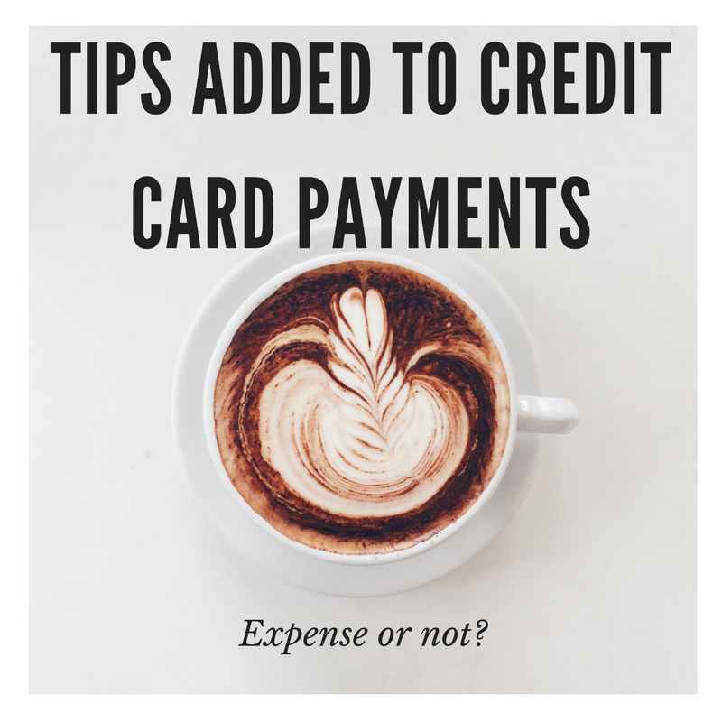 Tips added to credit card payments.png