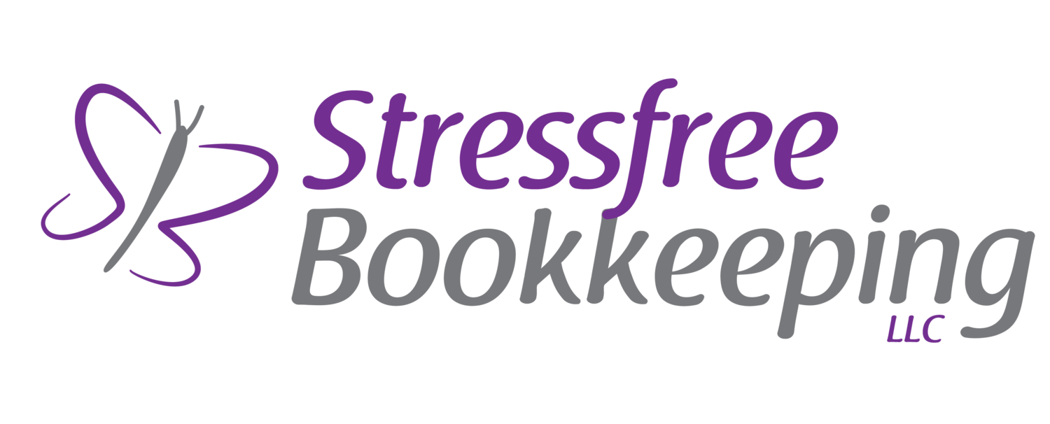 Stressfree Bookkeeping LLC