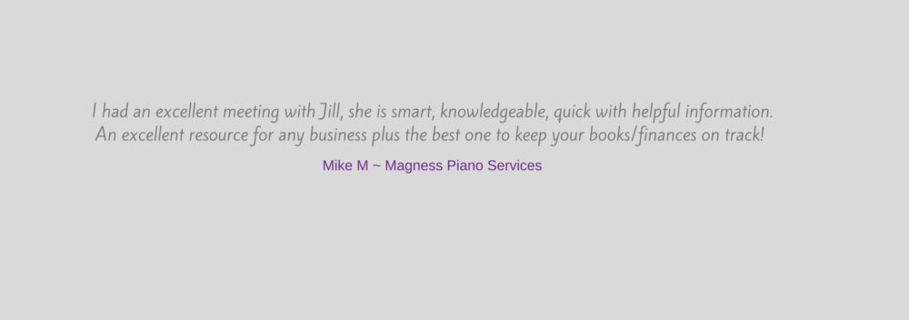 Testimonials - Mike Magness.png