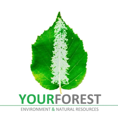 Matt Kristoff has some good interviews with Canadian professionals bringing a fresh perspective on environmental management on mostly public land.