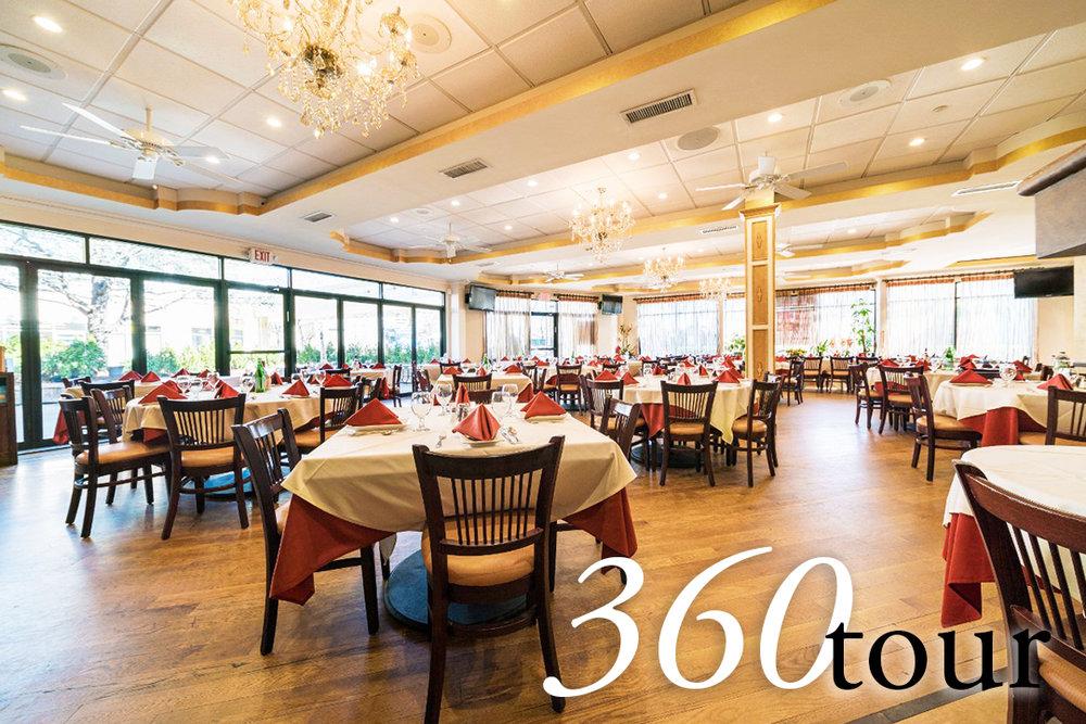 Thumbnail 360 Tour text.jpg