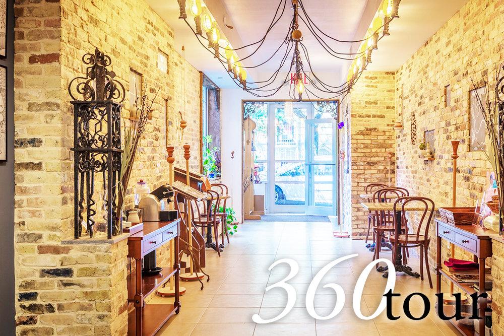 Thumbnail 360 Tour text 2.jpg