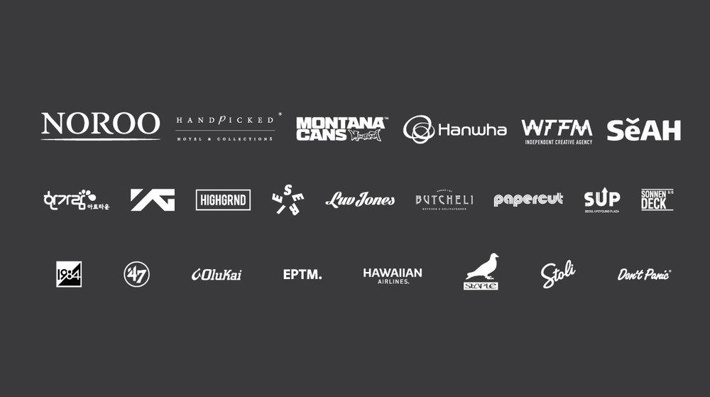 pwk17-sponsor-logos.jpg
