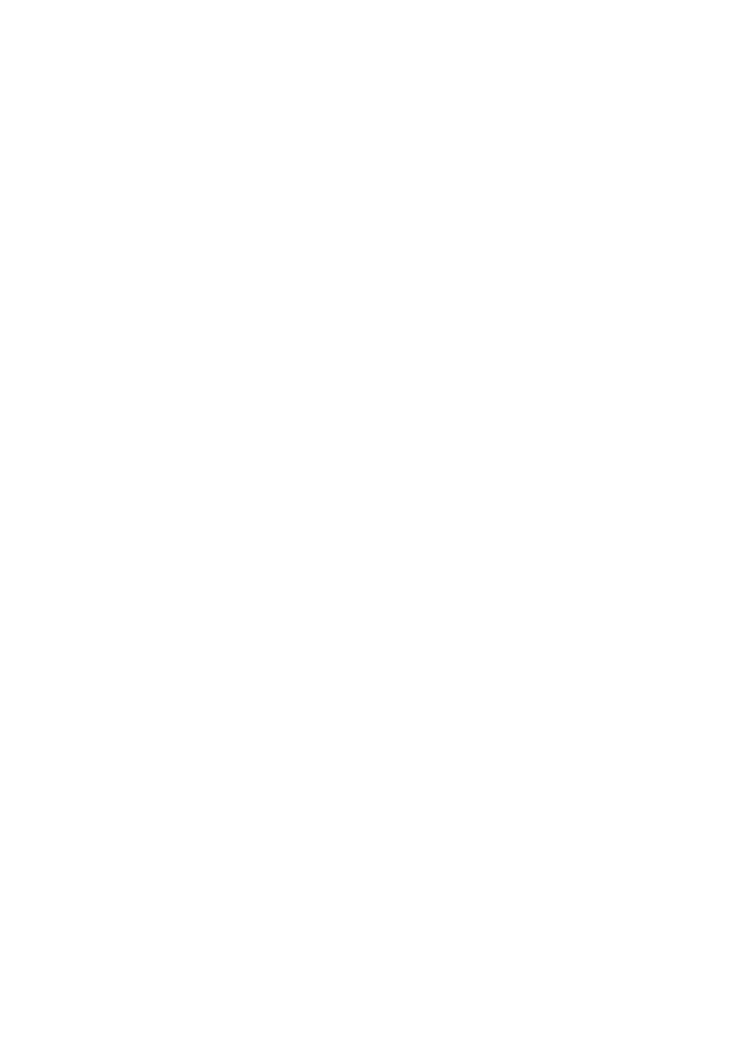 Wind and Gold Photography