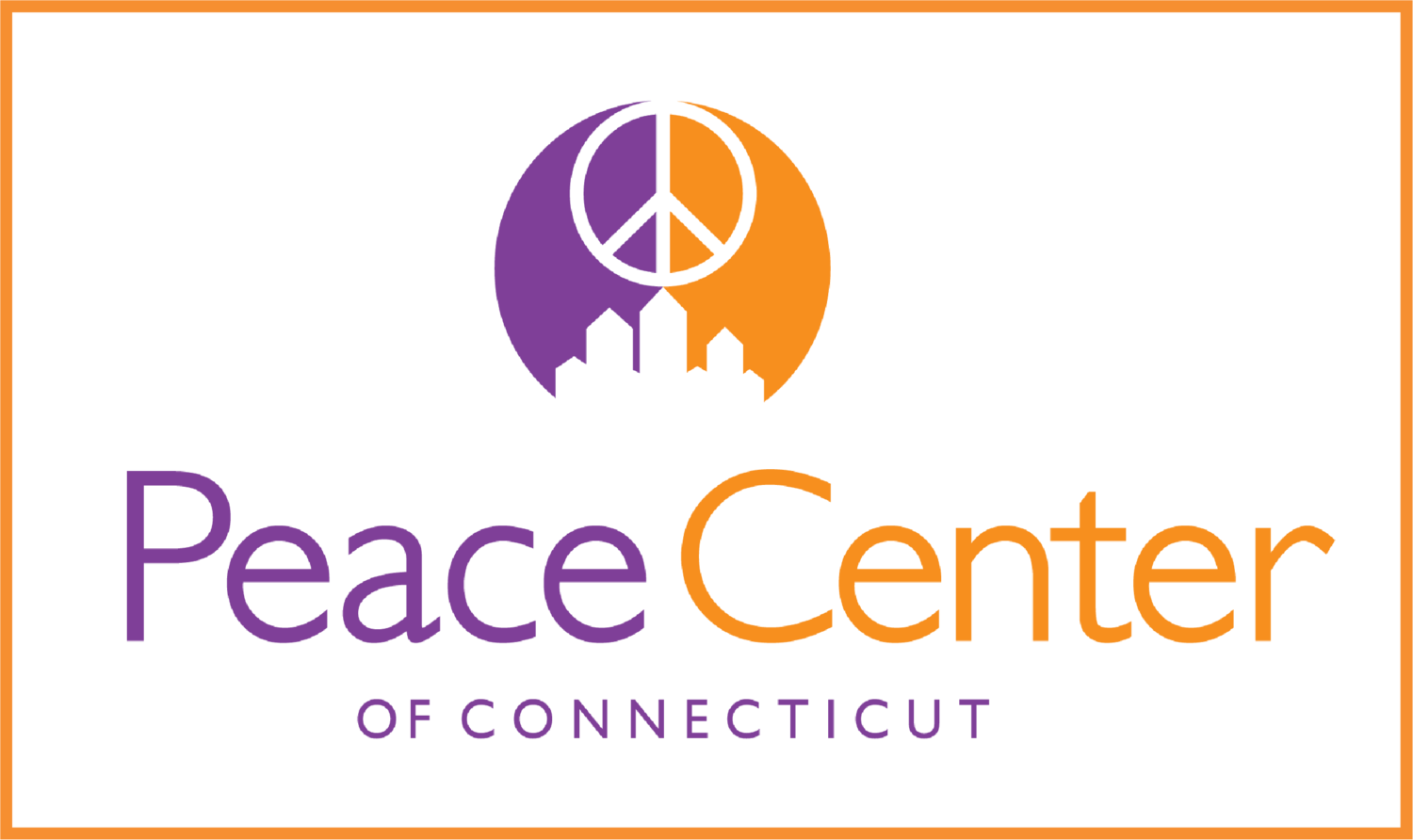 Peace Center of Connecticut
