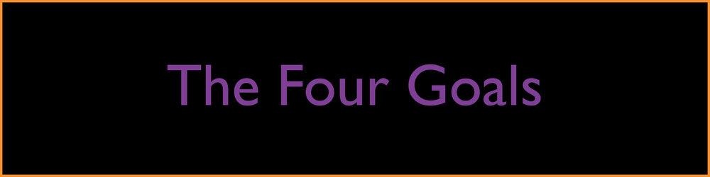 4Goals-04.jpg
