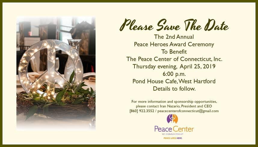 Save the Date Peace Heroes 2019.jpg