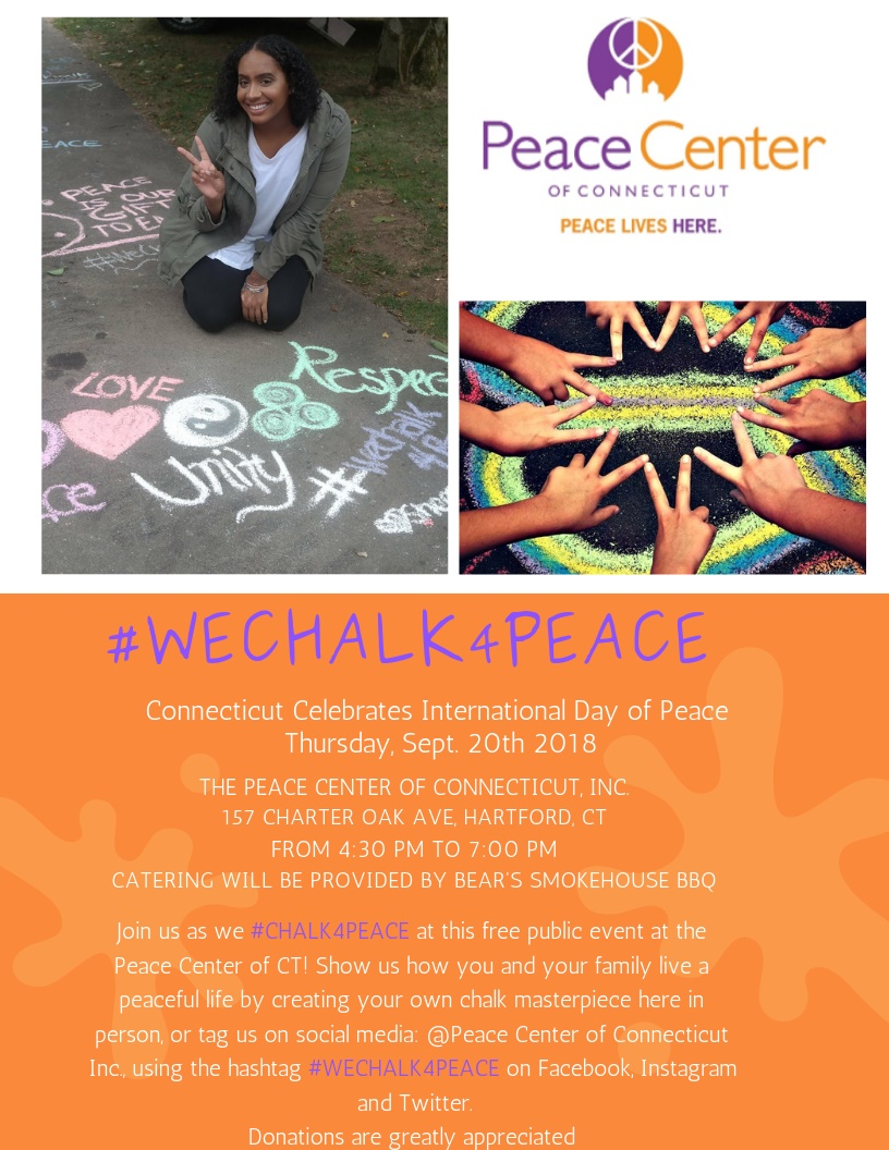 Chalk 4 Peace flyer (1).jpg